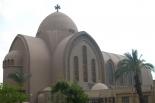25人死亡のカイロ教会爆破事件、ISが犯行声明 政府への不満高まる