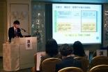 日本「祈りと救いとこころ」学会第3回学術研究大会「人は何を求めているのか―その理解とケアを考える」