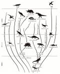 なにゆえキリストの道なのか(70)恐竜は神の創造のどこで触れられているのか 正木弥