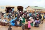 ルーテル世界連盟、南スーダン情勢を憂慮 戦争で引き裂かれた国の残虐行為と切迫した飢饉