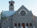 FINE ROAD―世界の教会堂を訪ねる旅(38)南アフリカ共和国の教会③ 西村晴道