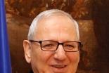 イラクの緊急事態 カルデア総大司教が他教会へ「無秩序に進まずに『キリスト教のメンバー』として団結を」