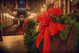 今年のクリスマスは日曜日、礼拝休みにする教会も 米国