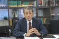 日本聖書協会、新翻訳聖書の準備が最終段階 4月に書名確定へ 改訂版ではないと強調 ルター訳聖書日本語版も