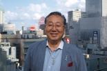 この人に聞く(20)「自分が100人いたって神様には勝てません」元・大阪地方裁判所執行官 菰渕泰氏