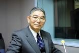 この人に聞く(21)「約束のしるし、会社にかかった大きな虹」ミクニキカイ代表取締役会長・坂本旭氏