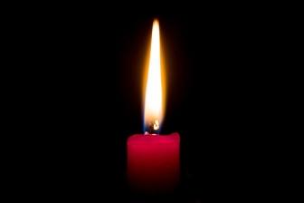寂しい人や嘆き悲しんでいる人へ ブルー・クリスマス礼拝って何?