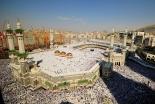サウジアラビア、イスラム暦からグレゴリオ暦に変更
