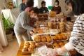 となりびとに愛の手を フードバンク団体NPO法人「いのちのパン」
