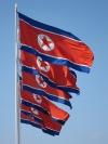 北朝鮮、拘束の米国人3人を解放、牧師と大学教授ら