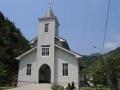 牧師の小窓(61)山を動かすほどの信仰 福江等
