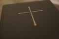聖書朗読したキリスト教徒の女性を刺す、難民申請者の男を逮捕 オーストリア