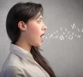 英語お宝情報(1):スピーキング脳とリスニング脳