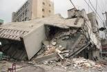 阪神・淡路大震災から22年(2)自分だからこそ伝えられた言葉があった