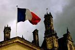 フランスの福音派、停滞を返上 10日ごとに新しい教会が誕生