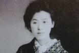 牧師の小窓(64)村岡花子 福江等