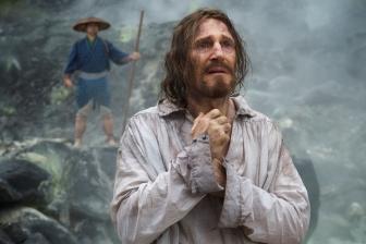 映画「沈黙」はクリスチャンにとってどんな意味を持つのか