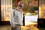 映画「沈黙」アカデミー賞の撮影賞にノミネート 日本では初日満足度ランキング1位