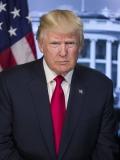 トランプ米大統領、迫害下のキリスト教難民の受け入れ優遇を表明