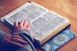 聖書66巻の中で最も人気のある書巻トップ5 英国聖書協会が調査