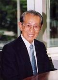 牧師の小窓(66)小野田寛郎氏 福江等