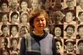 「慰安婦」問題を闇に葬ってはいけない アクティブ・ミュージアム 女たちの戦争と平和資料館(新宿区西早稲田)