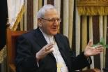 イラクの総大司教がトランプ氏に警告 「キリスト教徒を助けていると思っているが、事態を悪化させる」