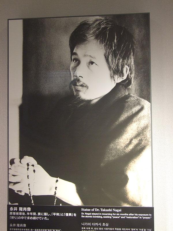 芥川賞作家・青来有一さんインタビュー(2)如己堂で遊んだ少年時代