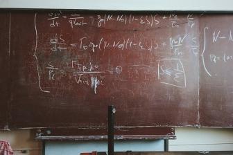 数学は神の存在を証明できるのか?