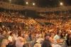 ヒルソング教会、イスラエルで教会開設 ヒューストン牧師が発表