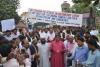 キリスト教徒など少数派保護目指す修正案、パキスタンで成立へ