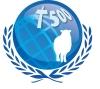 「宗教改革500年で『統一ロゴ』を」 日本聖書協会が呼び掛け