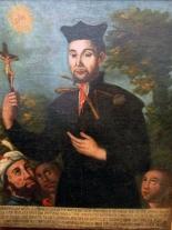 映画「沈黙」 ロドリゴ神父の実在モデルとなったキアラ神父の信仰