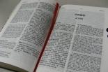 中国人留学生、海外で救われても8割が帰国後に信仰失う