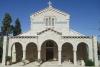 考古学者ら、エルサレム近郊で「契約の箱」の発掘調査を計画
