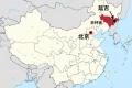 中国、韓国人宣教師32人を国外退去