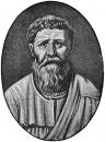 百人一読―偉人と聖書の出会いから(31)アウレリウス・アウグスティヌス 篠原元