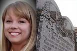 米「十戒」記念碑訴訟 学校側、撤去と4万ドル支払いで原告側と合意