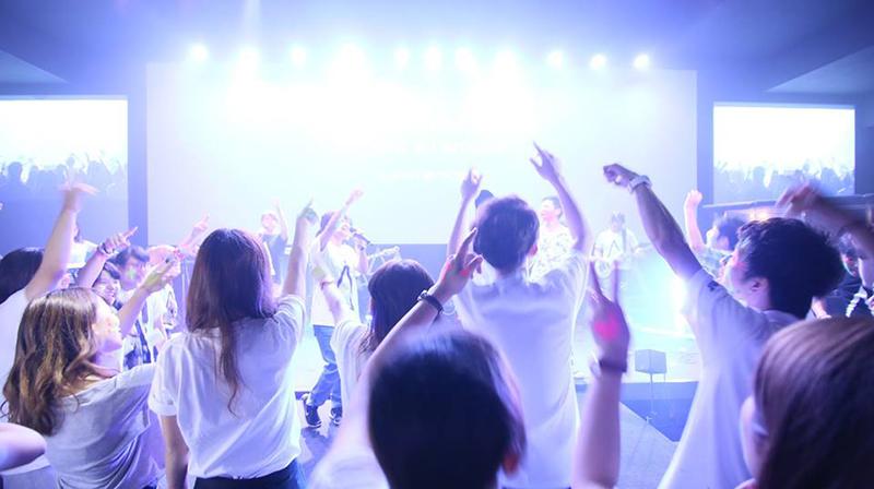 名古屋が熱い!今年も6月に「ヒズコール・デスティニー・カンファレンス2017」開催