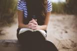 毎日のディボーションを習慣化するために リック・ウォレン牧師の5つのアドバイス