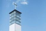 埼玉県:聖学院大「東日本大震災を覚えて」礼拝と集いの会 3月11日