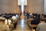 【東京】5月のファイヤーカンファレンスに向けた2日間の集中講座 3月16日、17日