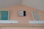 「日常」と「非日常」が混在する場所で捧げる祈り 東日本大震災から6年