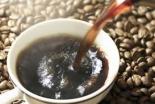 牧師の小窓(71)ニンジンと卵とコーヒー 福江等