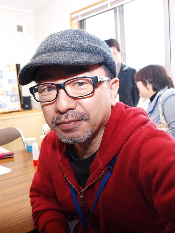 6年目を迎えた被災地の声 宮城三陸3・11東日本大震災追悼記念会特別インタビュー