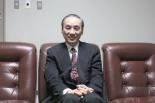 【インタビュー】小林高徳TCU学長 謙遜にキリストに従う人生を