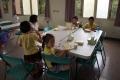 台湾・中華基督教救助協会(2)地元のニーズに応えていく 教会が行う放課後の児童館
