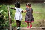 良い友と悪い友 7つの聖書箇所から学ぶ正しい友人関係