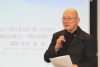 聖書の新翻訳は従来訳とどう変わるのか 埼玉で聖書事業懇談会