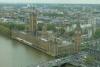 ロンドンの英議事堂周辺でテロ 英教会指導者らが哀悼の祈り